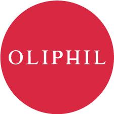 bouton oliphil